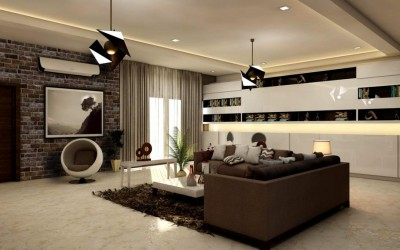 Hygienic Properties In Decoration