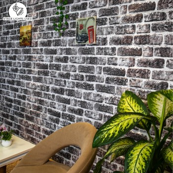 Old Town  L-1703 EPS Insulation Wall Covering